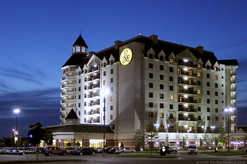 Tulsa Marriott Hotels Rouydadnews Info